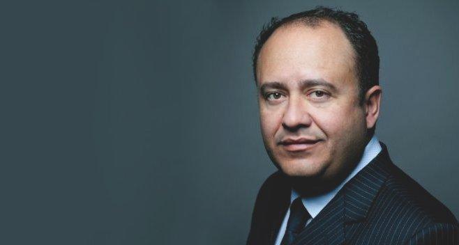original-Eduardo-Sampaio-CEO-Piauhy